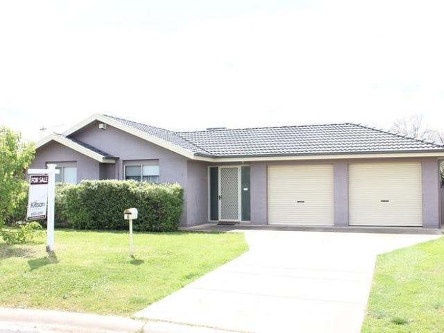 6 Yirribin Place, Glenfield Park, NSW 2650