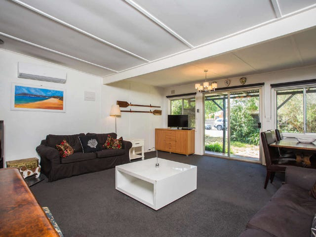 32  Carisbrooke Street, Balnarring Beach, Vic 3926