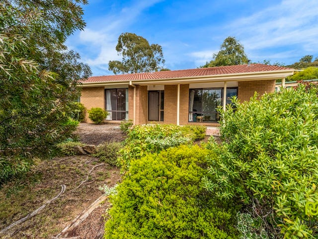93 Chippindall Circuit, Theodore, ACT 2905