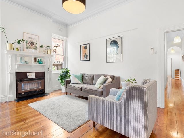 98 Union Street, Prahran, Vic 3181