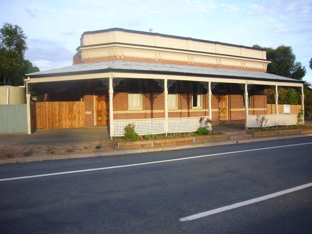 114-118 High Street, Wedderburn, Vic 3518
