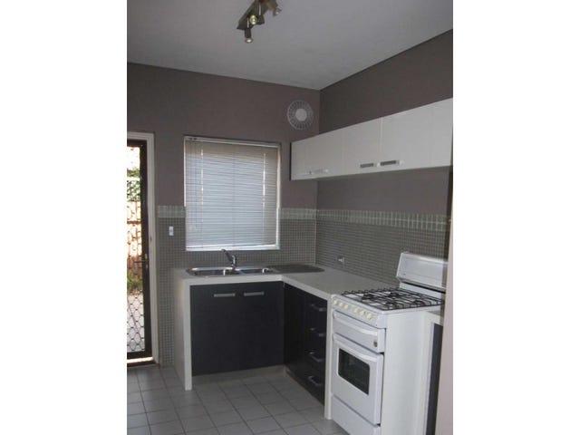 2/4 Edward Street, Plympton, SA 5038