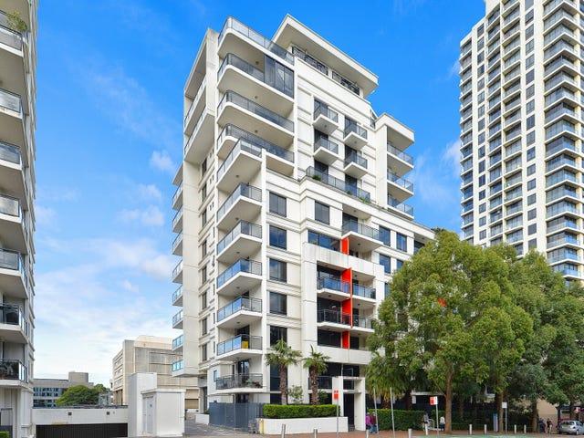 21A/7 Herbert Street, St Leonards, NSW 2065