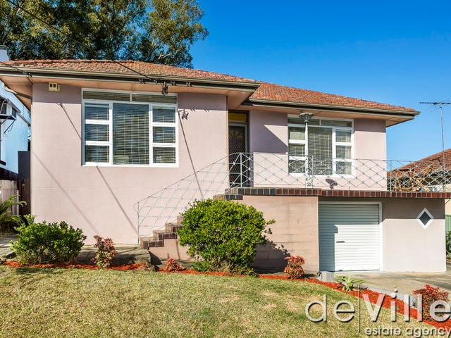 5 Elanora Avenue, Blacktown, NSW 2148