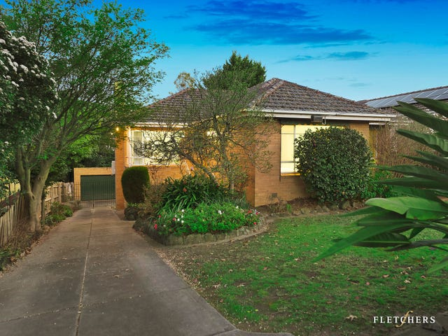 36 Ursa Street, Balwyn North, Vic 3104