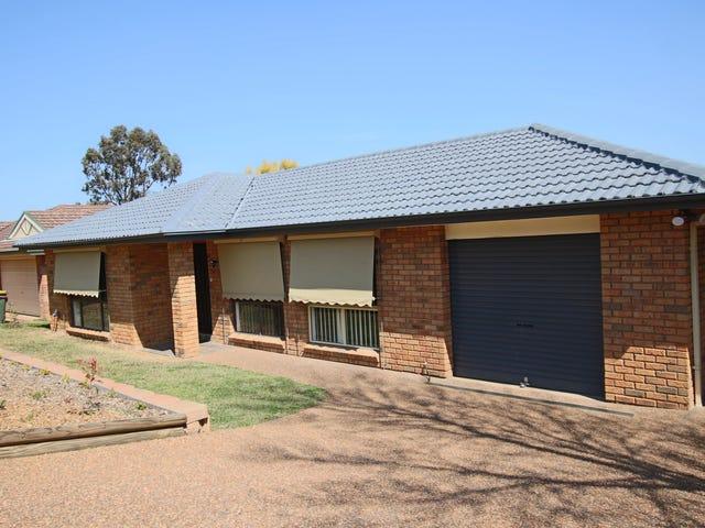91 Acacia Drive, Muswellbrook, NSW 2333