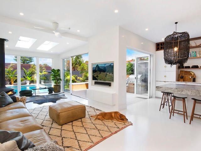 29 Jellicoe Avenue, Kingsford, NSW 2032