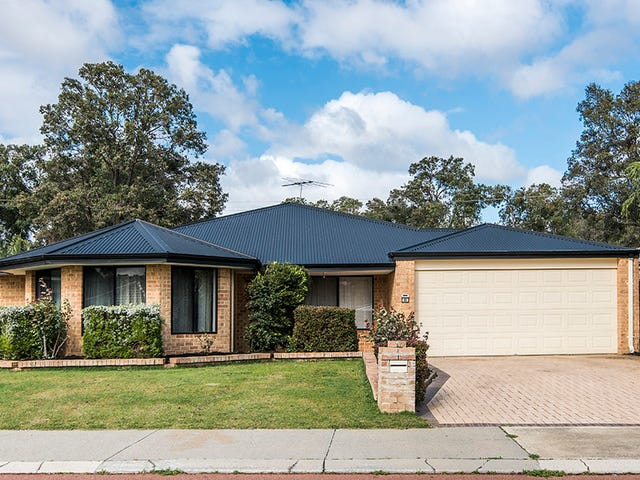 43 White Gum Drive, Jane Brook, WA 6056