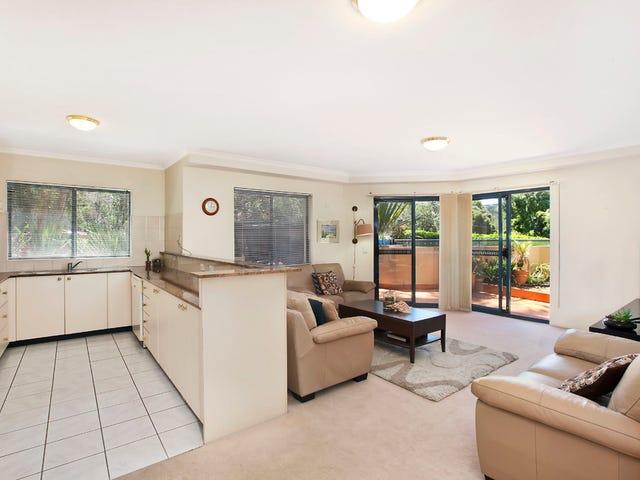 2 11-15 Foamcrest Avenue, Newport, NSW 2106