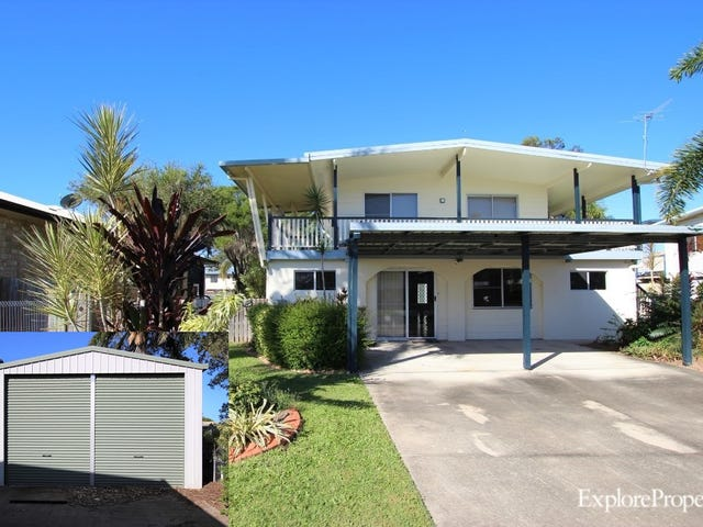 17 Irving Street, South Mackay, Qld 4740