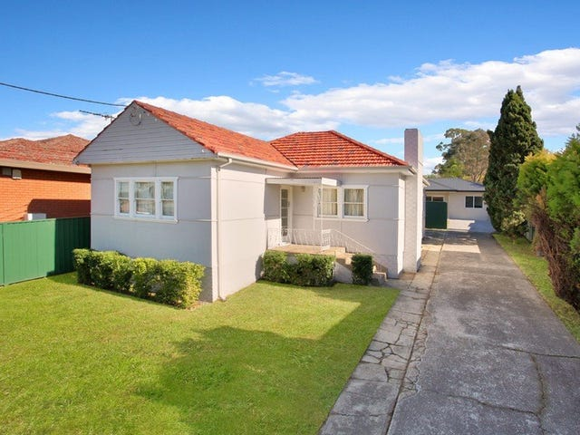 54 Walters Road, Blacktown, NSW 2148