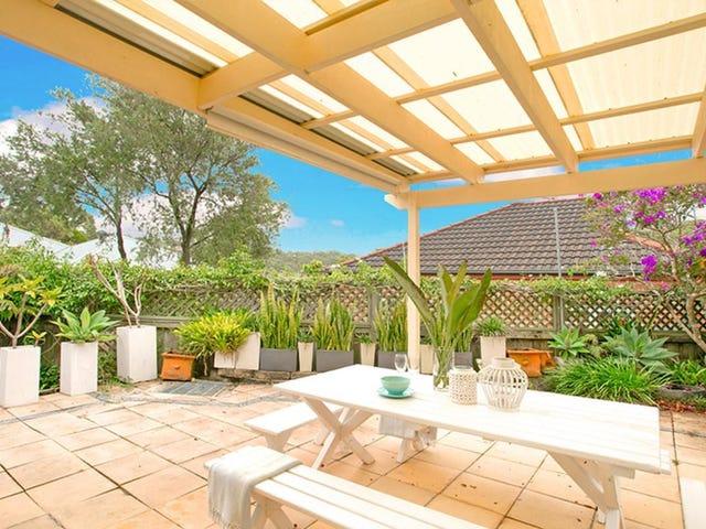 93C  Carawa Rd, Cromer, NSW 2099