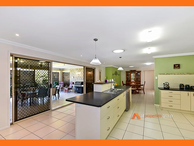 44-46 St Covet Court, Jimboomba, Qld 4280