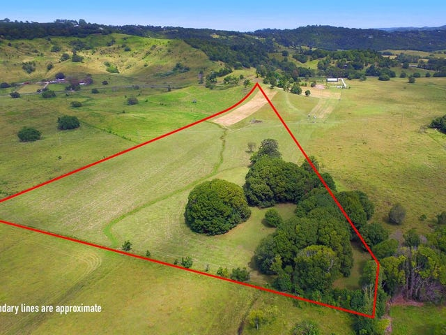 Lot 8 Myocum Road, Myocum, NSW 2481
