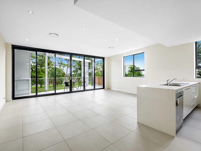 13/8 Main Avenue, Lidcombe, NSW 2141