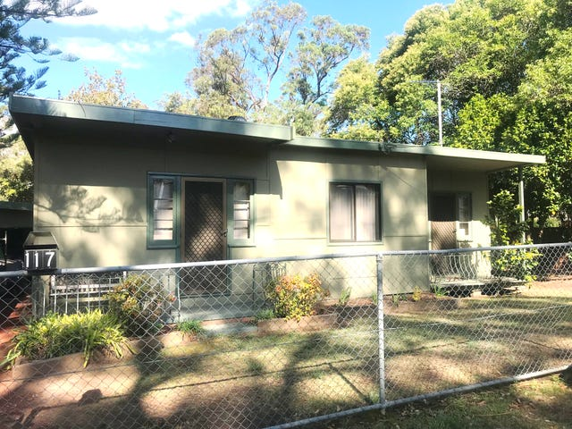 117 Colo Street, Couridjah, NSW 2571