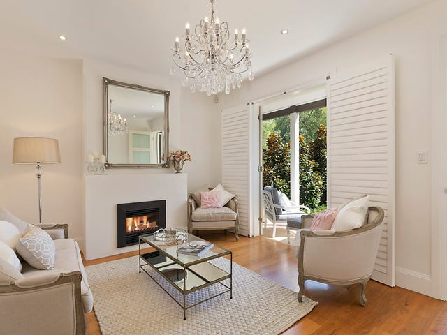 69 Golf Parade, Manly, NSW 2095