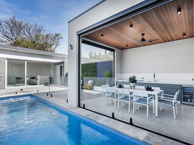46 Terry Street, Blakehurst, NSW 2221