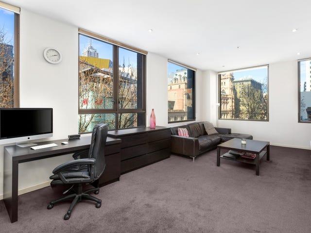 408/225 Elizabeth Street, Melbourne, Vic 3000
