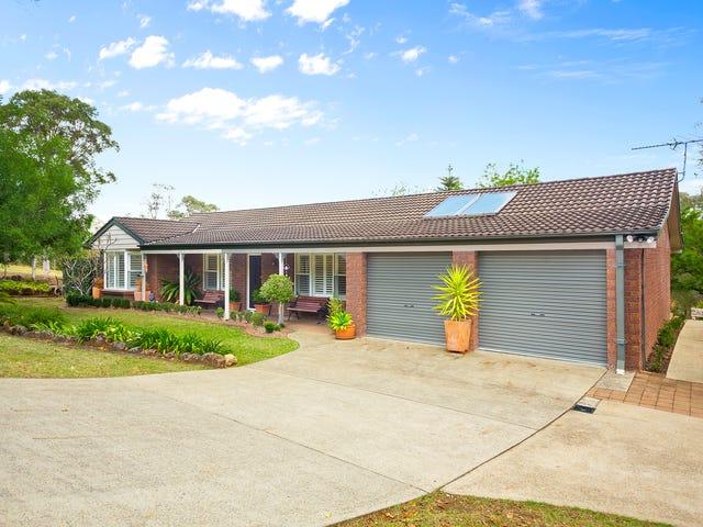 3 Bells Lane, Kurmond, NSW 2757