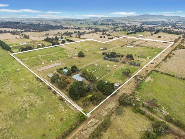 231 Northumberland Road, Pipers Creek, Vic 3444