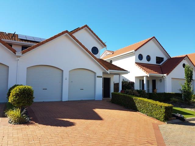 9/25 Jubilee Drive, Port Lincoln, SA 5606