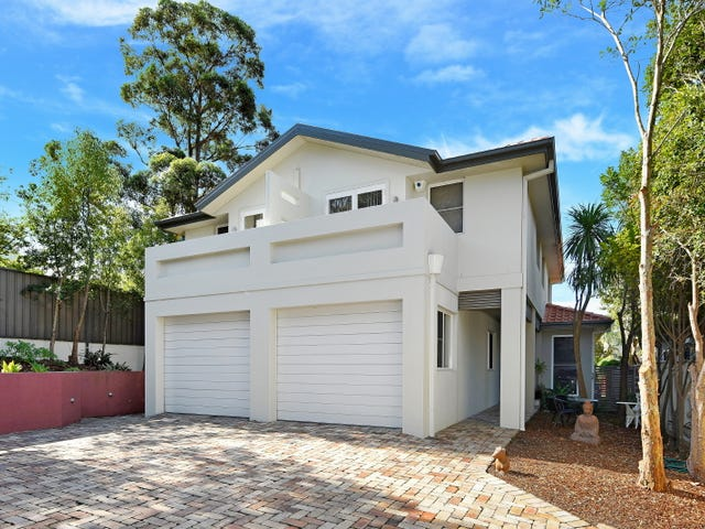 35 & 35A Holt Road, Sylvania, NSW 2224