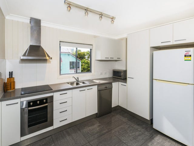 2/523 Vulture Street, East Brisbane, Qld 4169