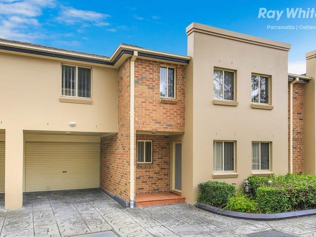 6/23-25 Fuller Street, Seven Hills, NSW 2147