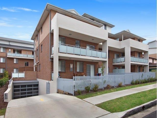14/7-11  Putland Street, St Marys, NSW 2760