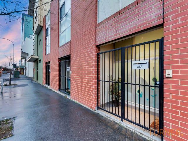 38A Gilles Street, Adelaide, SA 5000