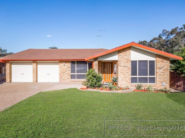 6 Daydream Close, Ashtonfield, NSW 2323