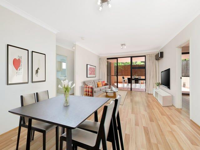 104/6-8 Freeman Road, Chatswood, NSW 2067