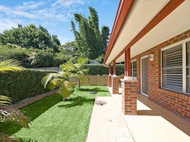 7/11 Aintree Close, Charlestown, NSW 2290