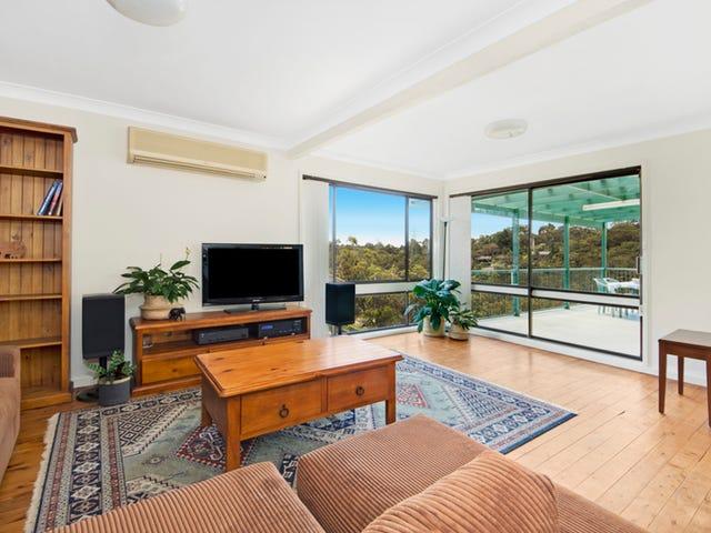 119 Fairview Avenue, Engadine, NSW 2233