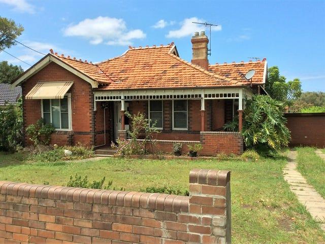 1 CALEDONIAN STREET, Bexley, NSW 2207
