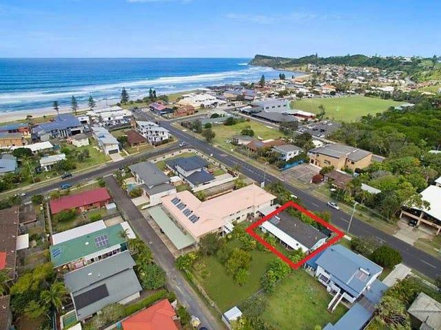 10 Byron Street, Lennox Head, NSW 2478