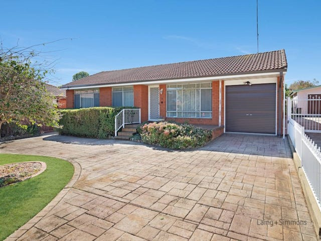 27 Apple Street, Constitution Hill, NSW 2145