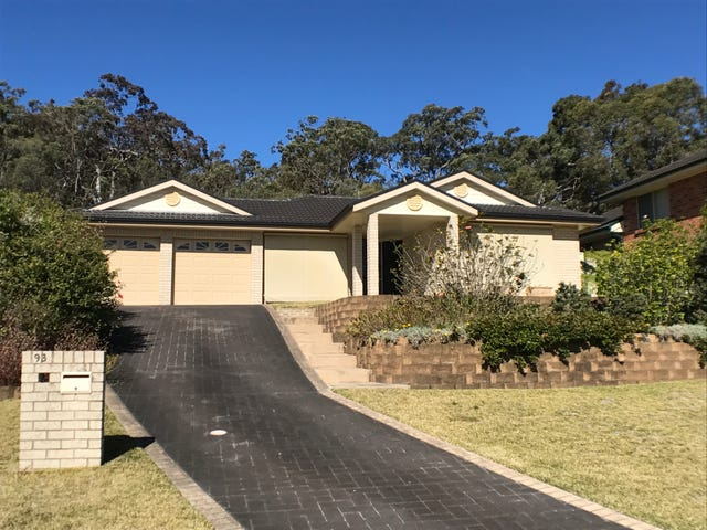 93 Waikiki Road, Bonnells Bay, NSW 2264