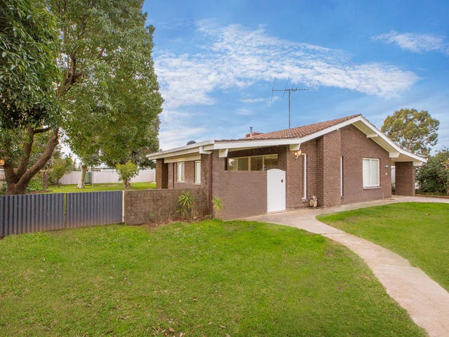 67 James Cook Drive, Howlong, NSW 2643