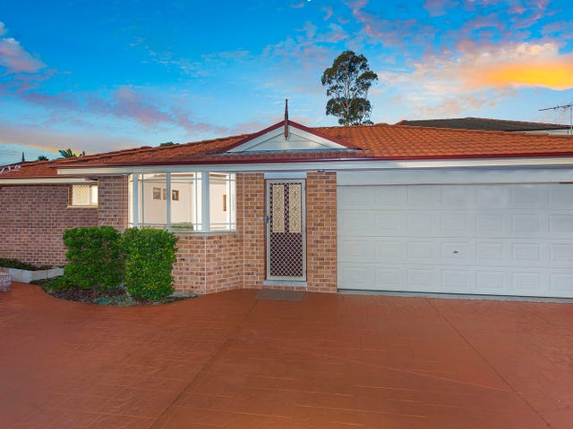 1/63 Alamein Road, Revesby, NSW 2212