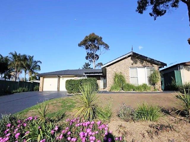 48 Bettong Crescent, Bossley Park, NSW 2176