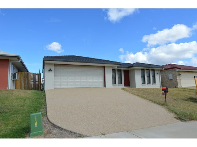 117 Springfield Drive, Norman Gardens, Qld 4701