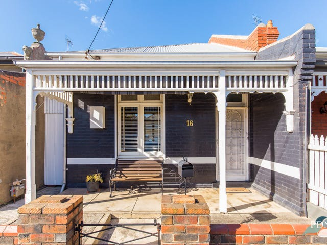 16 Cooke Street, Abbotsford, Vic 3067