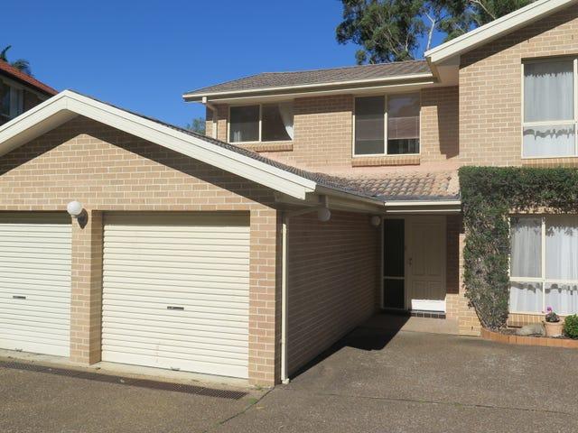 10a Yanagin Place, West Pennant Hills, NSW 2125