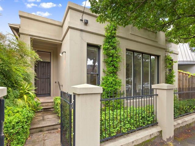 25 Powell Street, South Yarra, Vic 3141