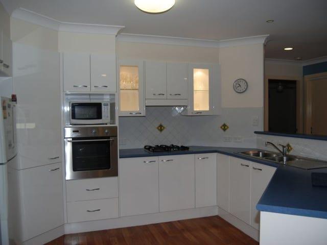84 Hart Street, Port Macquarie, NSW 2444