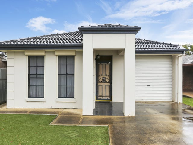 35 Gaelic Ave, Holden Hill, SA 5088