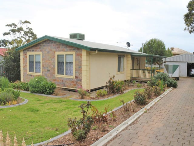 91 Sellicks Beach Road, Sellicks Beach, SA 5174