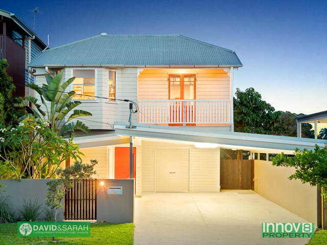 5 Turner Street, Windsor, Qld 4030